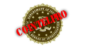 FBI COINTELPRO: The U S  Government's War Against Dissent