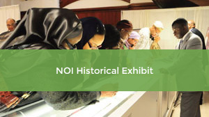 noi_exhibit_pic