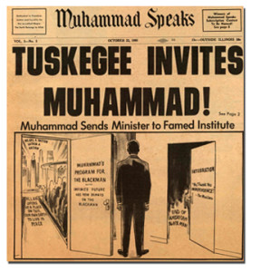muhammad_speaks_oct1965
