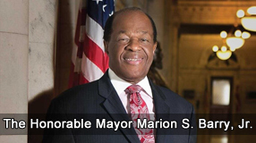 honorable_marion_barry