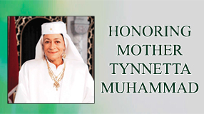 mother_tynnetta_muhammad_286x160