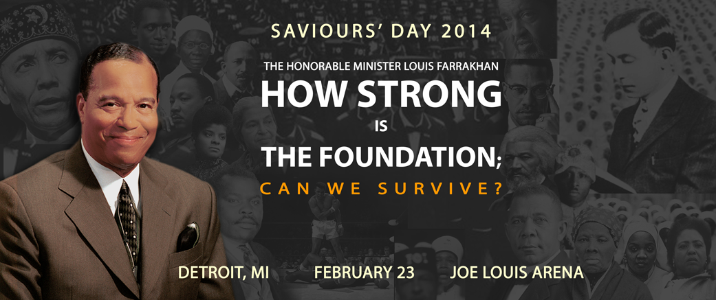 saviours_day_ketnote_background_v21