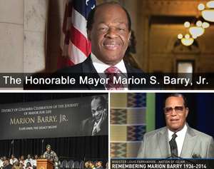 marion_barry_funeral