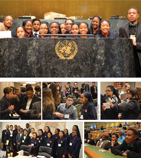 MUI_Students_United_Nations_march2015