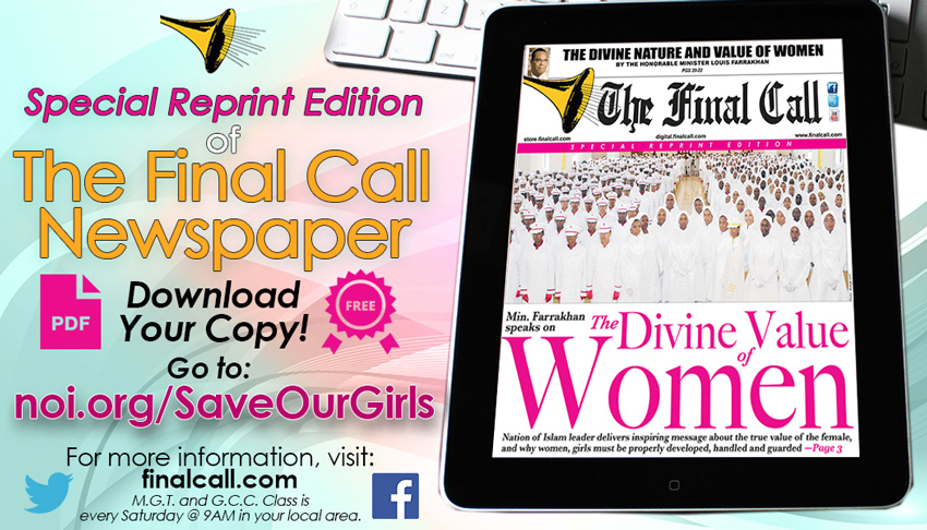 FinalCall_Sisters-Edition_2015_ad1