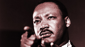 dr_matin_luther_king