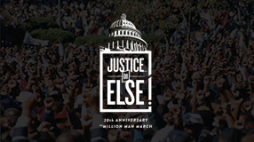 justice_or_else_button