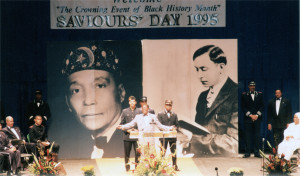 Saviours' Day 1995 copy