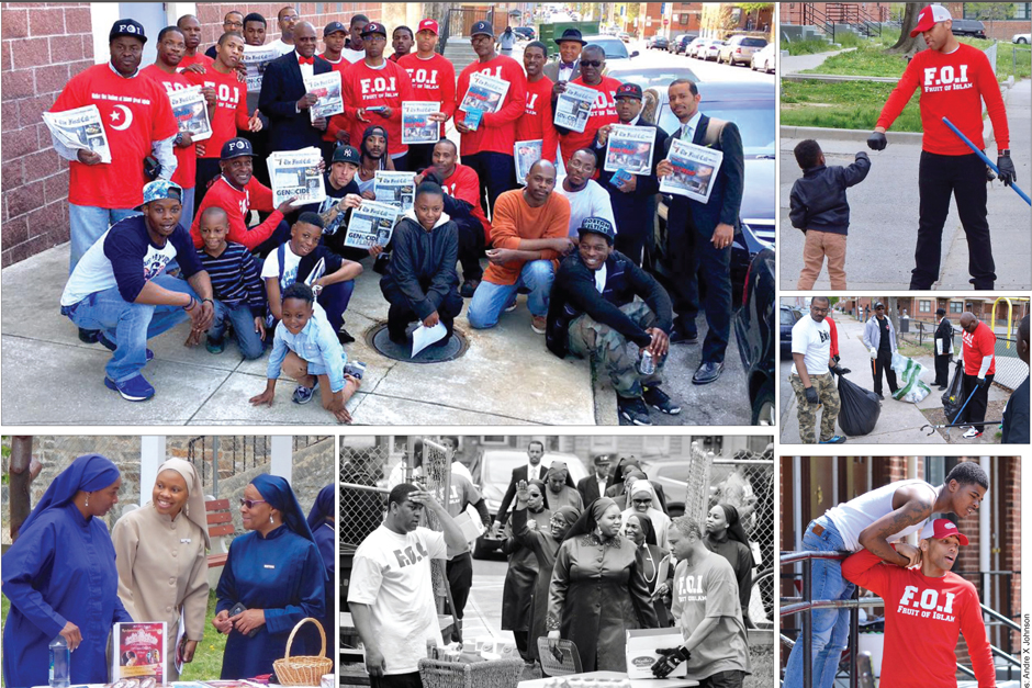 noi-baltimore-outreach