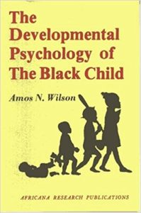 Don't Believe The Hype: The Truth About Black Intelligence Revealed