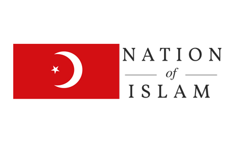 The Nation of Islam Official Website