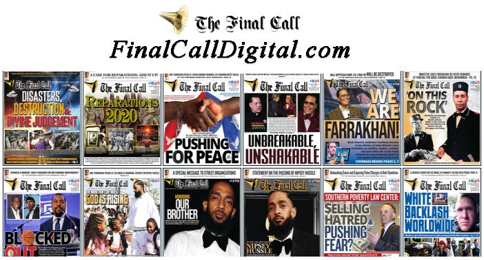 FinalCall-Digital-Editions2