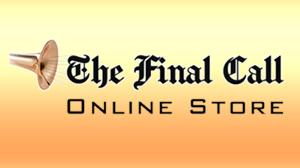The Final Call Store