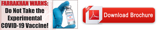 Do-Not-Take-the-Experimental-COVID-19-Vaccine