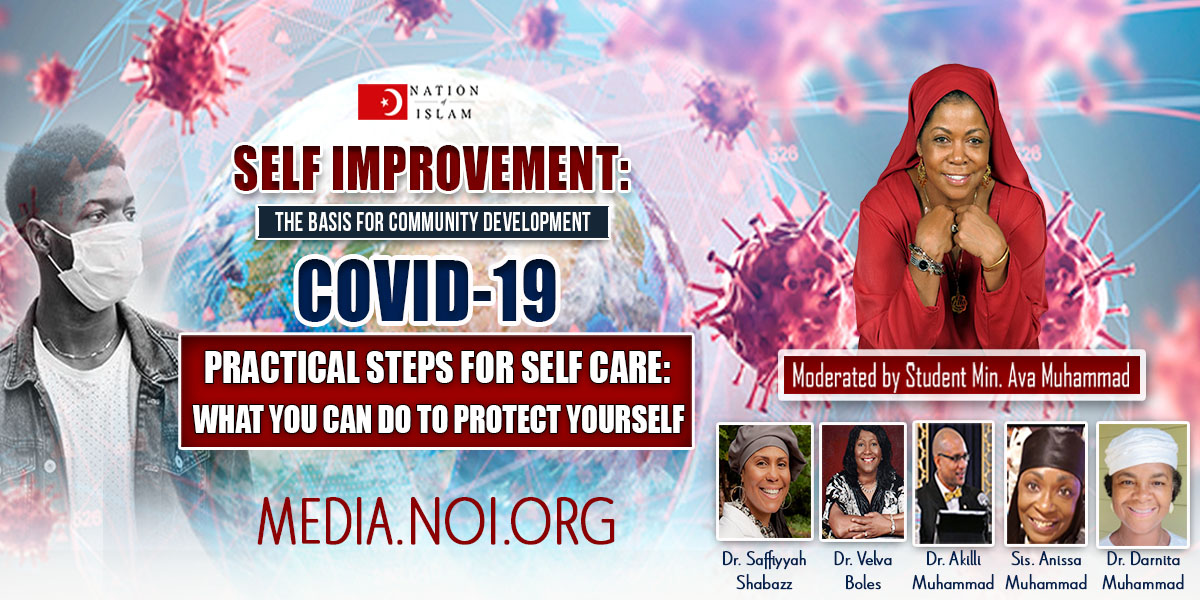Covid-19-Practical Steps-Banner copy